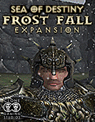 Sea of Destiny: Frost Fall
