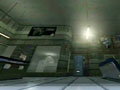 Perfect Dark Source April Teaser