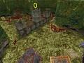 Wizard Wars 1.2.7 Patch (Win32)