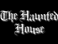 The Haunted House (English v2.1) Install