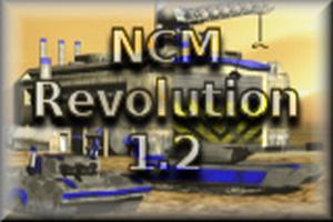 NCM Revolution 1.2