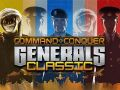 Generals Classic Light Version