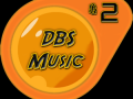 DragonballSource Sound Track - Saiyan Saga