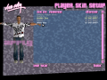 GTA Vice City Skin pack