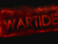 Wartide Protectorate Concept Music