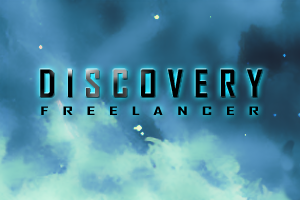 Discovery Freelancer v4.84 (OUTDATED)