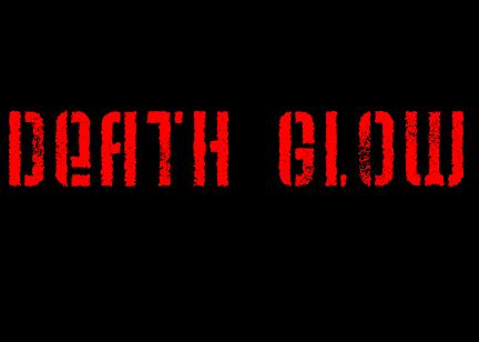 Deathglow