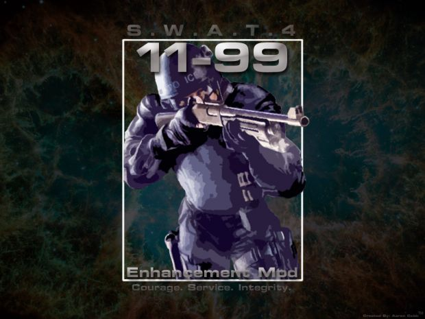 Beta 13