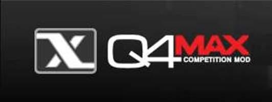 Q4Max 0.80