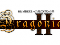Dragonia II Beta 1