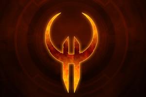 Quake4 HardQore patch for Q4 1.4.2