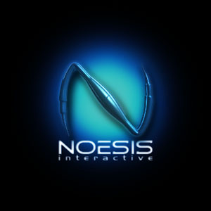 Noesis Database for XSI 6 MOD Tool Animation Video
