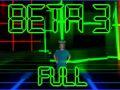 Ragnarok Arena: Beta 3 Full