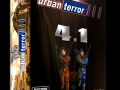 Urban Terror 4.1 Full Installer (.exe)