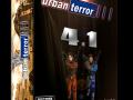 Urban Terror 4.1 Full Installer (.exe)