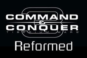 Cnc3 Reformed v1.6