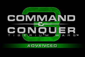 Tiberium Wars Advanced 1.41 [Outdated version]