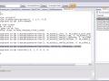 B&W2 Script Tool