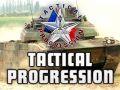 Tactical Progression