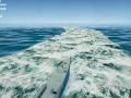 Redwater - 0.10 pretechDemo