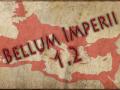 Bellum Imperii 0.21 (Hotfix)