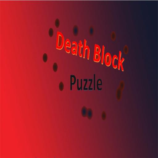 death block puzzle
