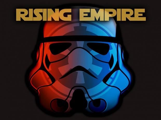 Rising Empire Demo (AS2 v3.205.2)