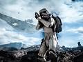 Call of Duty: Battlefront v1.3