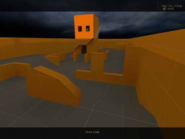 tfc_orange