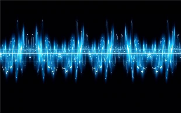 BFBC2 Radio Sounds Filter