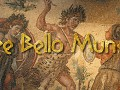 De Bello Mundi Patch 1.1