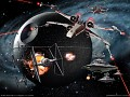Star Wars Original Trilogy V4.11 Patch