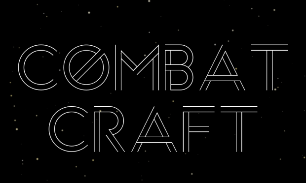 CombatCraft Windows