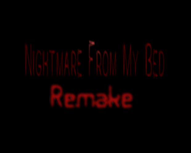 NFMB  Gameplay  Remake