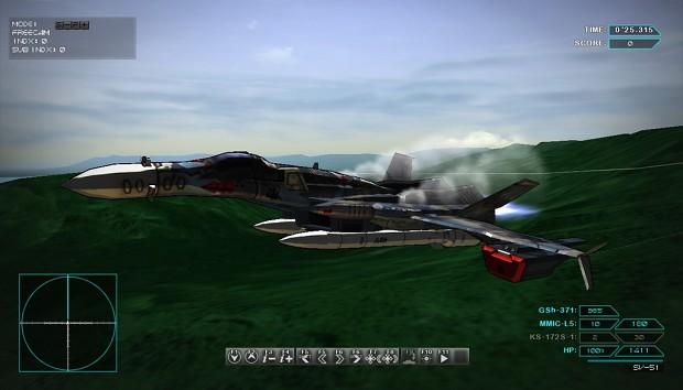 SV-51 improved type