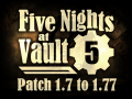 FNAV5 Patch 1.7x to 1.77