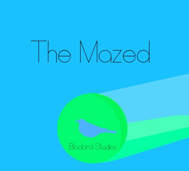 TheMazed