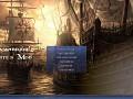 thecowwarrior's Pirates Mod