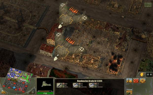 Wittman Multiplayer Mod III FoTR