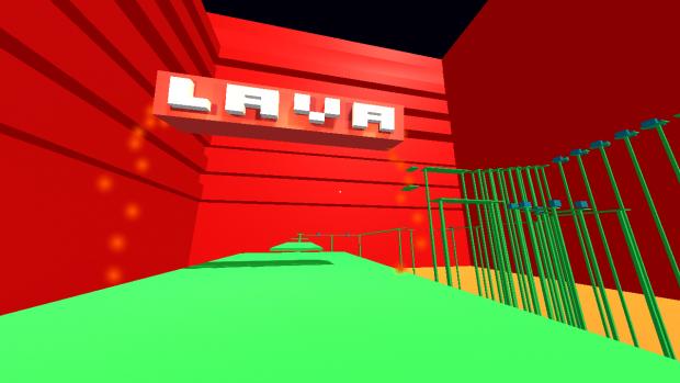 Lava! - Prototype 10/03/2016_x86
