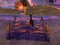 (6p) Chaos Desert Rift - v2