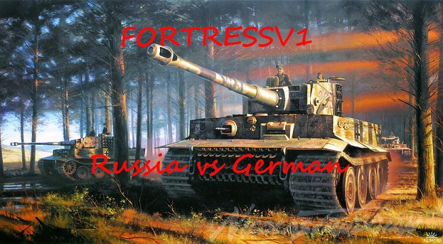 Fortressv1