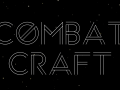 CombatCraft MacOS Universal