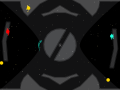 CombatCraft Linux