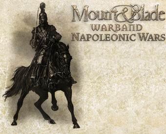 Napoleonic Wars Restore Patch