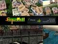 SugarMill Official Greenlight Trailer [English]