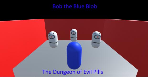 BtBBTDEP (Alpha) Dev036