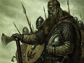 Lords-And-Realms-510-Added New Paries-ETC-Nords