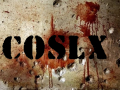 COSLX Updated INSTALLER (FULL)