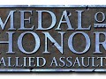 Medal of Honor: Allied Assault Weapon Sounds